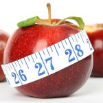 3-day-diet-lose-weight-fast-for-a-special-occasion.jpg