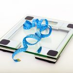 anorexia-an-effective-way-of-losing-weight.jpg