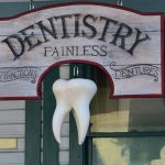 4 Important Facts About Dental Insurance