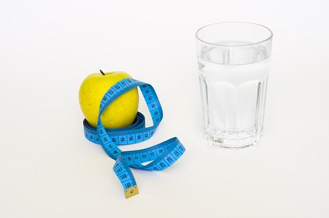 Coconut black women weight loss journey