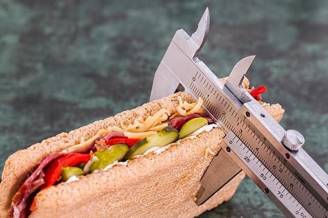 New Jenny Craig Program Effective Against Type 2 Diabetes, Study Shows | HuffPost