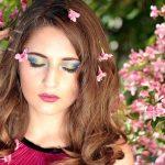 beauty-care-beauty-salon-business-plan.jpg
