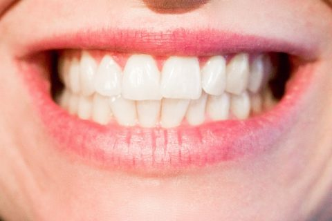 How To Build a Successful Dental Practice