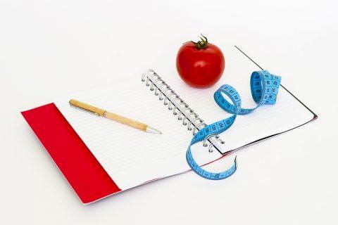 Alli-Weight Loss Medicine