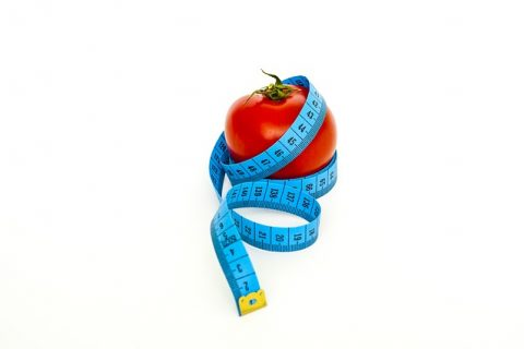 How to Let Go of Emotional Eating with the HCG Weight Loss Plan