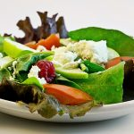 Starvation Diet – What is starvation diet?