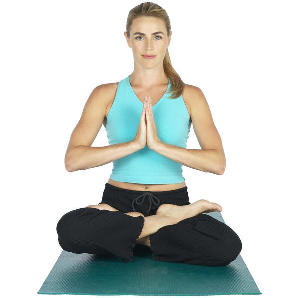 The-Secrets-to-Perfect-Bikram-Yoga-Postu