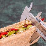 Fletcherism – A Weight Loss Method
