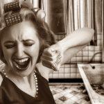Business Plan For a Beauty Salon – Cash Flow Decisions