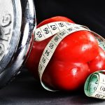 """New """"Eating For Your Eye Color"""" Weight Loss Diet"""
